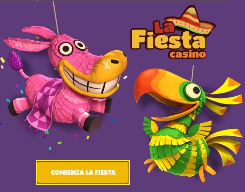 Casinos sin deposito inicial experiencia en RULETA - 9343