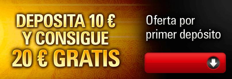 Casinos un deposito inicial para jugar código de cupón - 54931