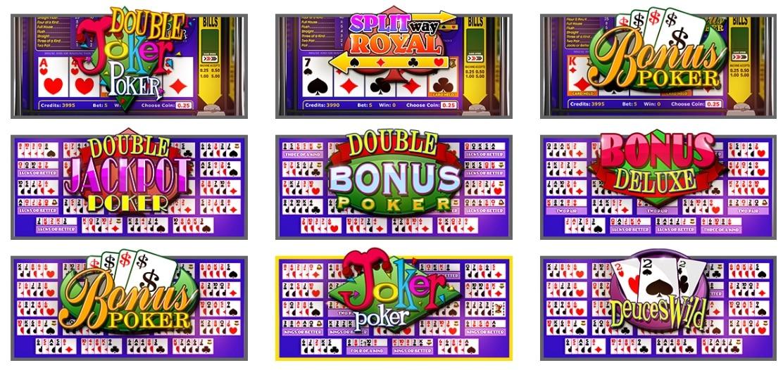 Casinos un deposito inicial para jugar microgaming NetEnt - 66330