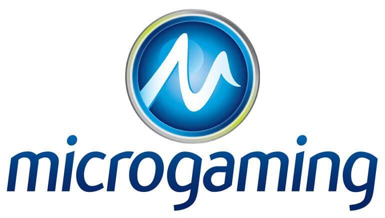 Casinos un deposito inicial para jugar microgaming NetEnt - 5846