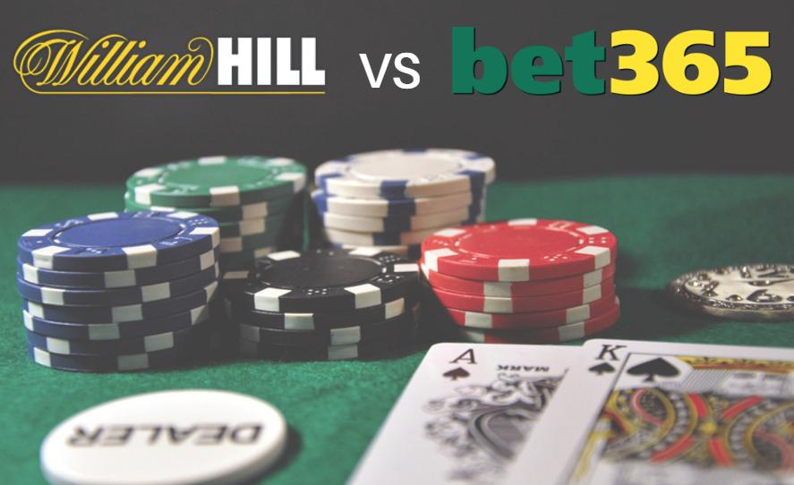 Casumo giros gratis bono bet365 casino - 49844