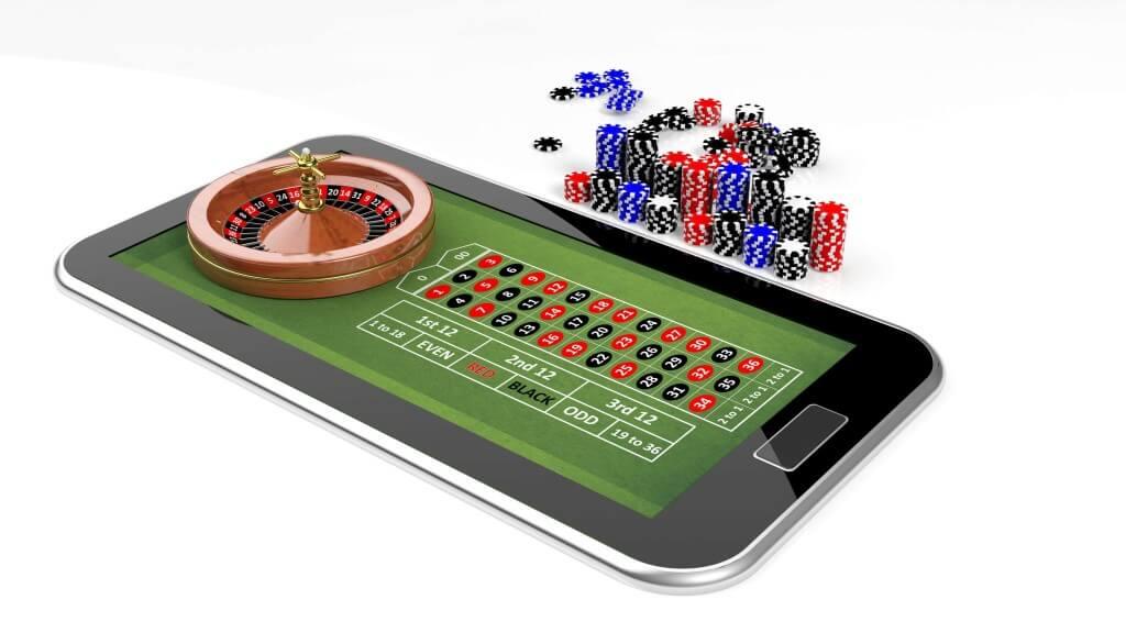 Bingo para móviles casino online - 24330