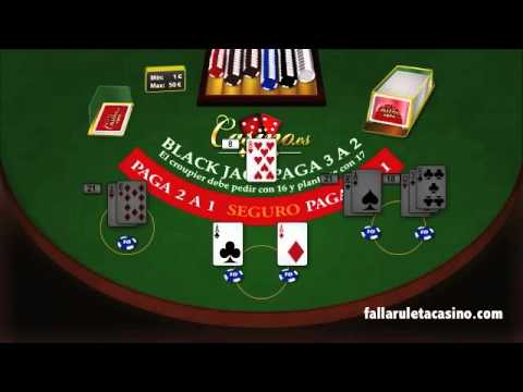 Como se programan las maquinas tragamonedas world series of poker - 54223