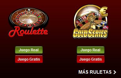 Consigue al registrarte € blackjack dinero ficticio - 90873