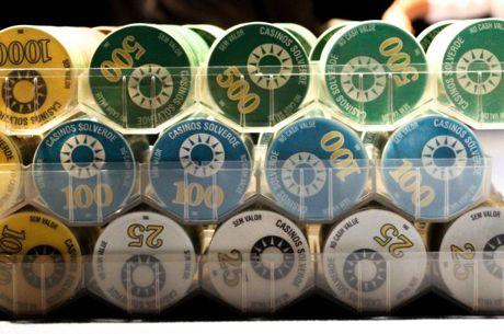 Códigos de cupón HighRollers casinos monte carlo - 90643