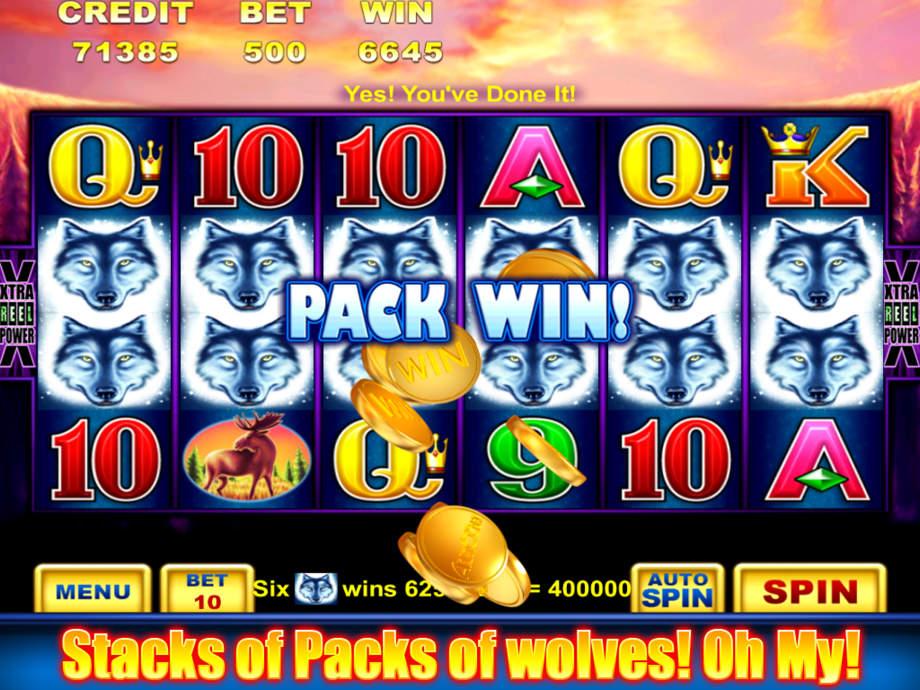 Juegos de Amatic Industries slotsup free slots online spins - 91590