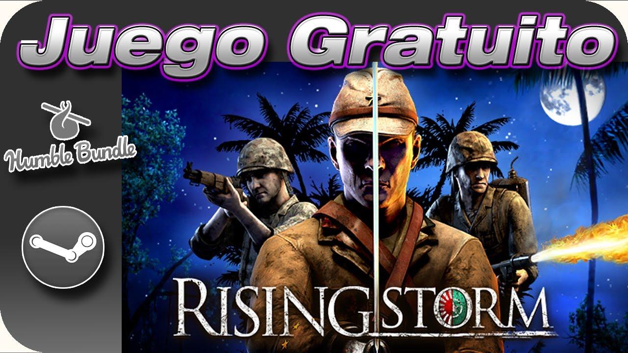 Descargar juegos de casino gratis para pc jugar Cash Camel Tragamonedas - 17692