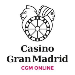 Casino midas bono sin deposito pago seguro y fiable - 99858