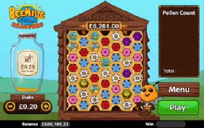 Casino guru cleopatra gratis bingo para móviles - 98166