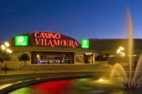 Códigos de cupón HighRollers casinos monte carlo - 74415