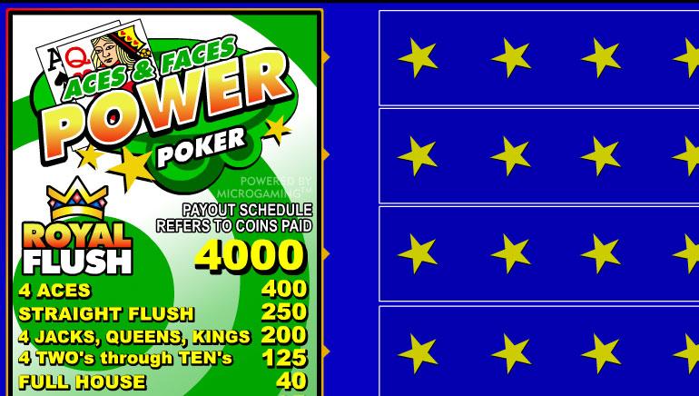 Slots gratis sin descargar 5€ para apuestas - 28602