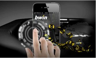 Casinos online con bono de bienvenida códigos promocionales para el casino - 58343