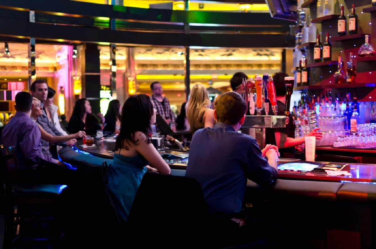 Juegos de casino online reseña de Porto - 65663