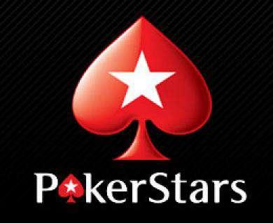 Pokerstars descargar - 86283
