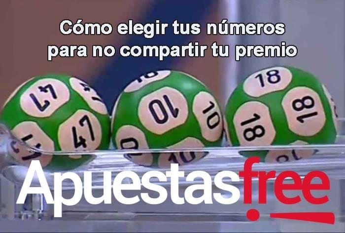 Quiero 6 numeros para la loto fácil casino Portugal - 42767