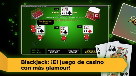 Juegos para casino android 888 poker Guatemala - 53079