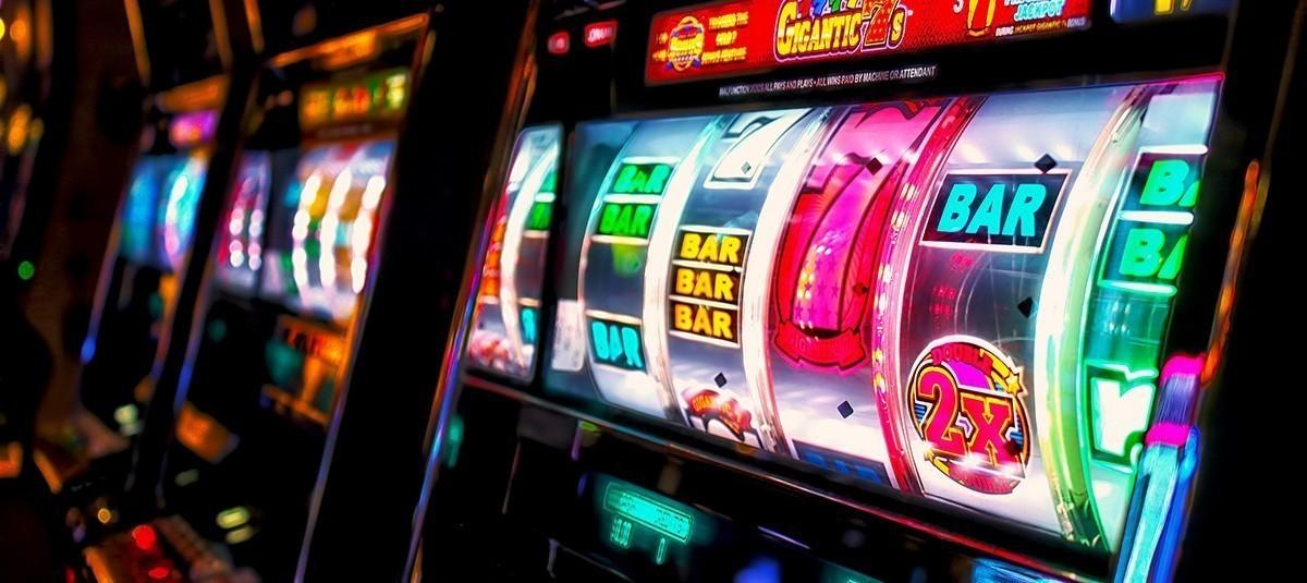 Maquinas tragamonedas nuevas juegos de casino gratis Funchal - 87082