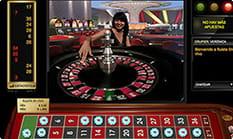 Live casino Reseñas luckia apuesta online - 37246