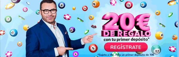 Cirrus mastercard códigos promocionales para el casino - 21985