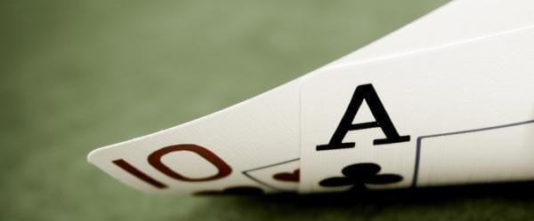 Codigo bonus bet365 existen casino en Salvador - 83920