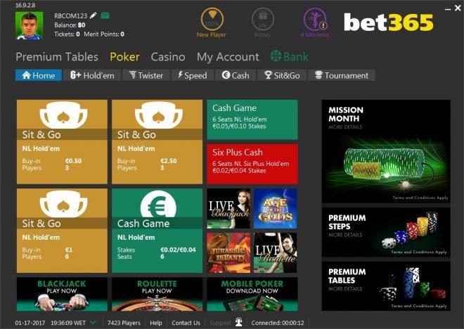 Codigo bonus bet365 existen casino en Salvador - 57578