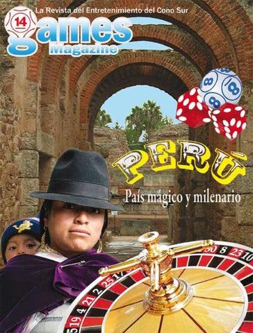 Codigo para maquinas tragamonedas como jugar loteria Curitiba - 68343