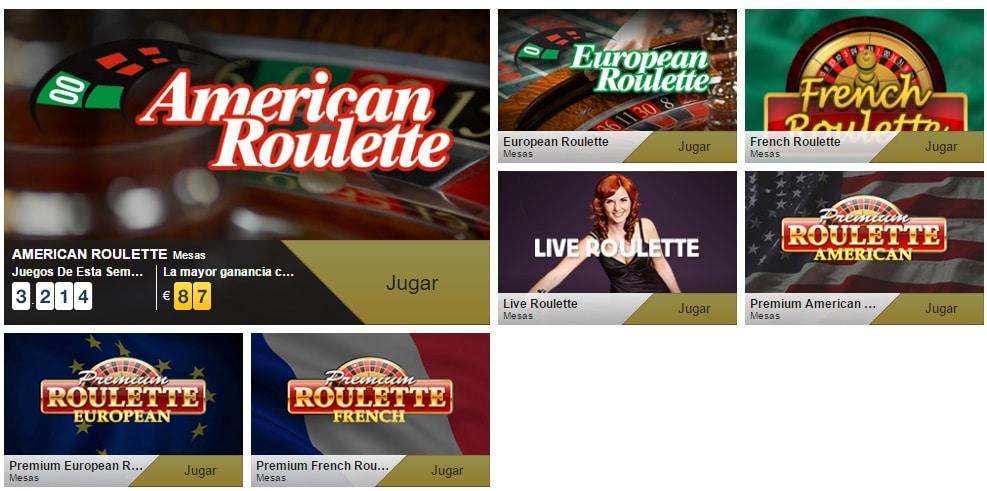 Codigo promocional betfair casino online legales en Puerto Rico - 96007