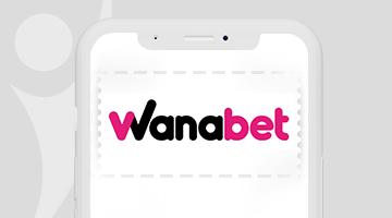 Codigo promocional todito cash wanabet Bono 200€ - 91703
