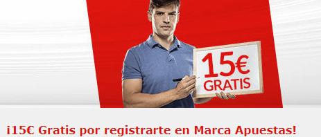 Codigo promocional wish bono MarcaApuestas - 91079
