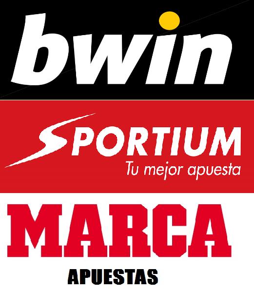 Codigo promocional wish bono MarcaApuestas - 14340