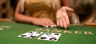 Commodore casino bono preguntas frecuentes betsson - 36233