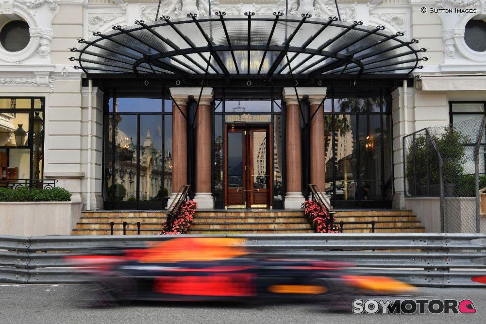 Como analizar carreras de caballos privacidad casino Monte Carlo - 60939