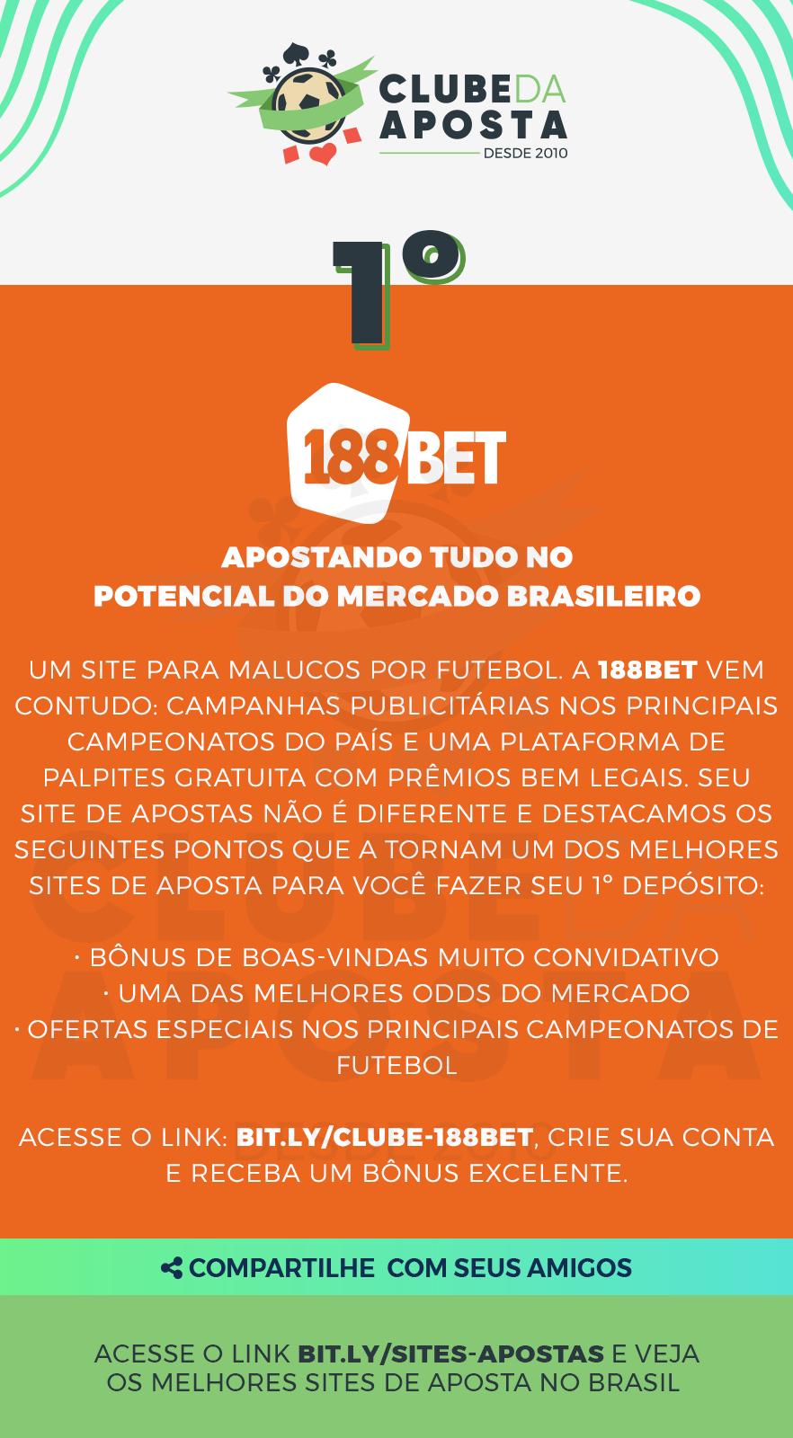 Como cancelar un deposito en skrill bono bet365 Rio de Janeiro - 61443