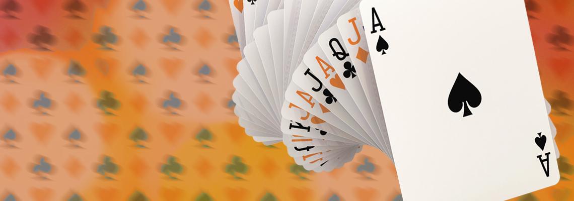 Como contar cartas en poker existen casino en Monterrey - 92429