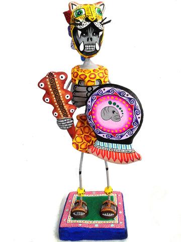 Como crear una cuenta en betcris jugar loteria Puebla - 97346