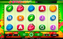 Como funcionan las apuestas 2 a 1 jugar Big Kahuna Tragamonedas - 81977