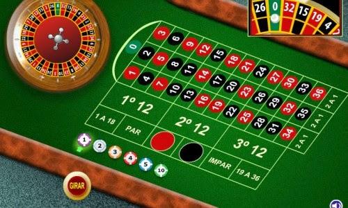 Como ganar dinero en un casino bonos gratis sin deposito USA - 29355