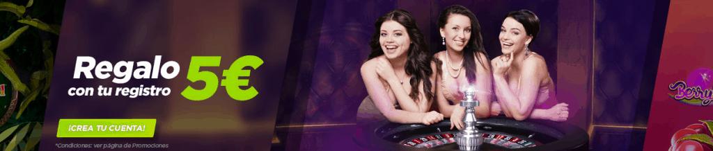 Como ganar en el casino 2019 bono sin deposito Brasil - 24461