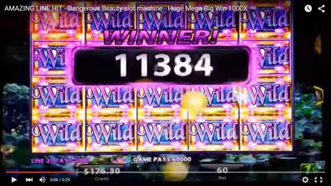 Como ganar en la maquina 88 los mejores casino on line de Rosario - 96470