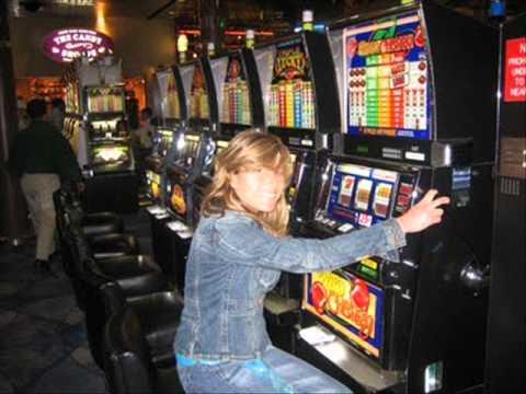 Como jugar en las maquinas tragamonedas lotería Niño - 91349