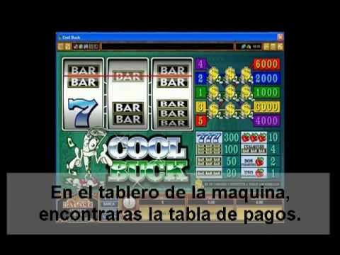 Como jugar en un casino slotsofvegas com - 88395