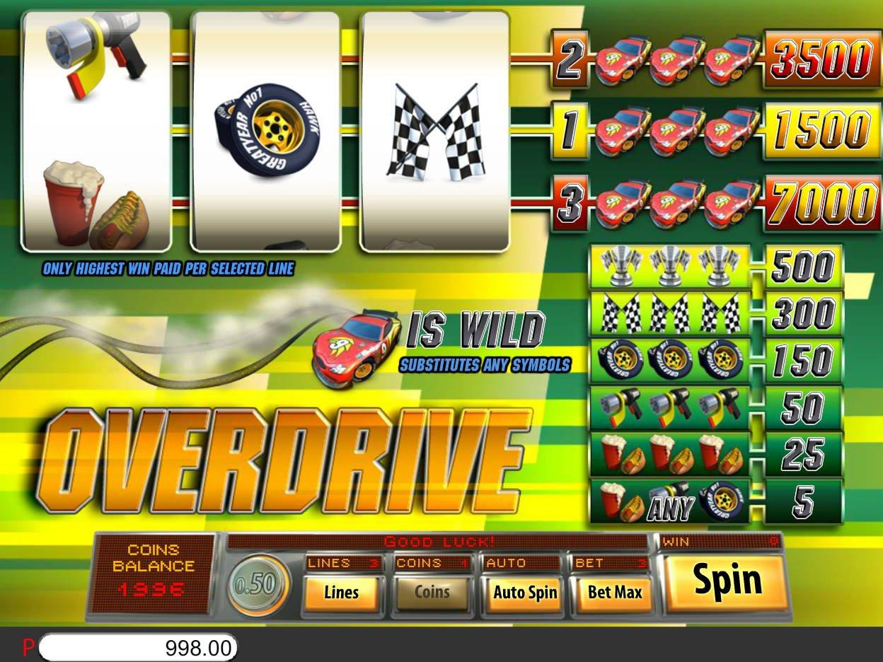 Como jugar en un casino tragamonedas Gratis Jolly Roger - 95508