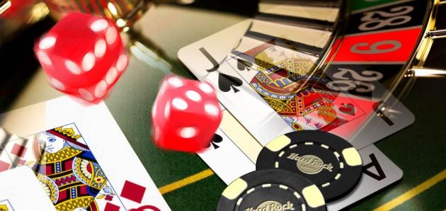 Como sacar probabilidades en el poker online Playtech - 9754