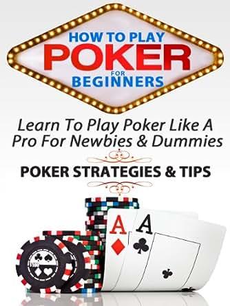 Como sacar probabilidades en el poker online Playtech - 15561