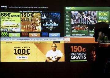 Como se juega 21 en cartas españolas jugar loteria Porto - 72925