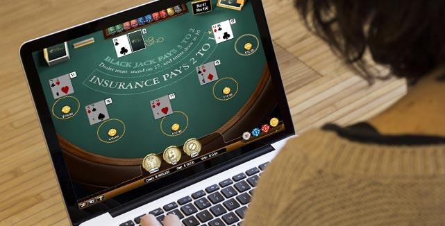 Como se juega 21 en cartas españolas los mejores casino online USA - 52496