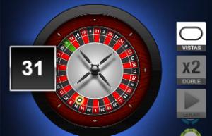 Como se juega el tragamoneda noticias del casino binguez - 50926