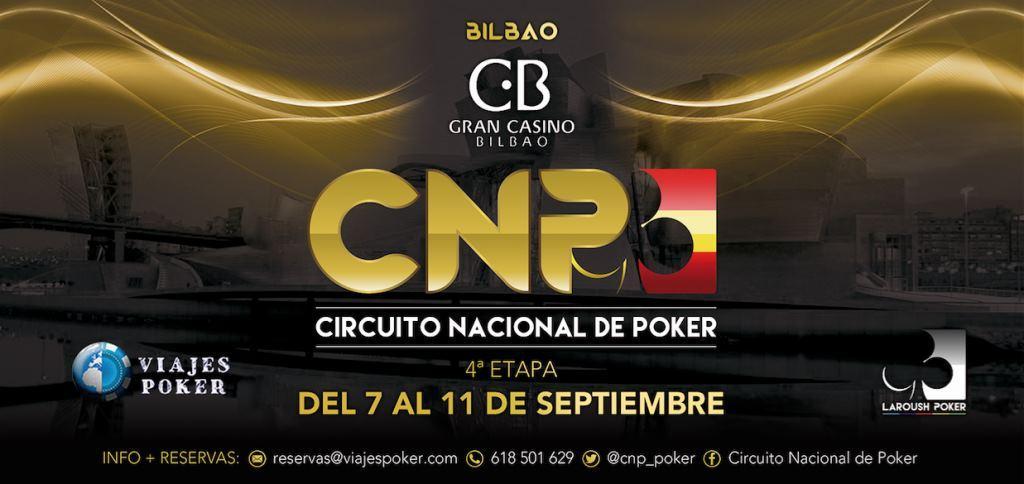 Como se juega la ruleta bono sin deposito casino Lisboa 2019 - 33197