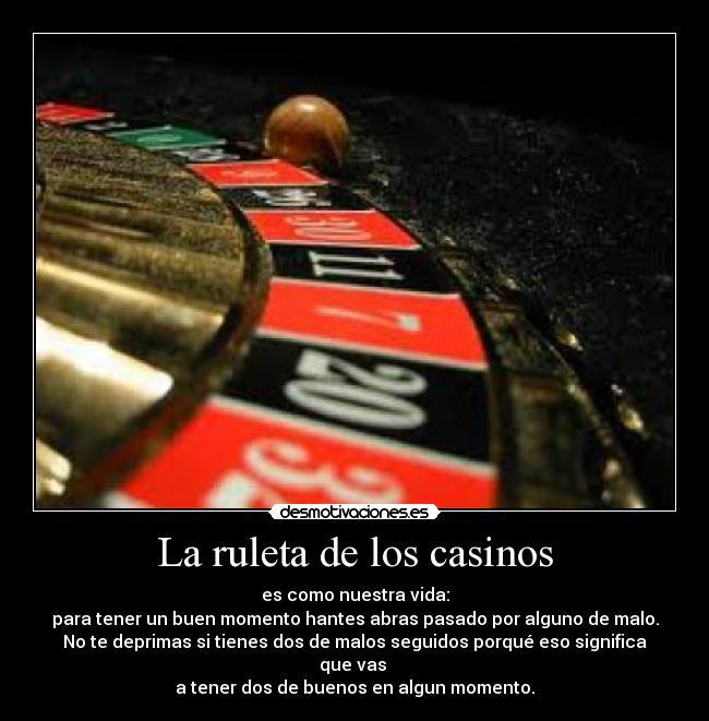 Como se juega la ruleta mejores casino en Chile - 10760