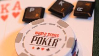Como se programan las maquinas tragamonedas world series of poker - 20897